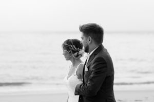 photographe-mariage-bordeaux-sebastien-huruguen-maries-arcachon-foret-dune-pyla-pilat-6