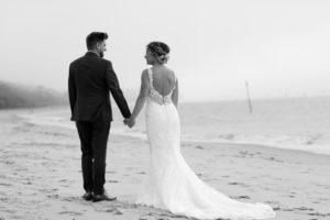 photographe-mariage-bordeaux-sebastien-huruguen-maries-arcachon-foret-dune-pyla-pilat-7