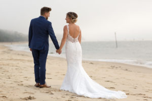 photographe-mariage-bordeaux-sebastien-huruguen-maries-arcachon-foret-dune-pyla-pilat-8