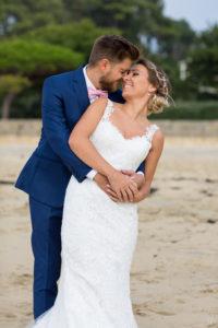 photographe-mariage-bordeaux-sebastien-huruguen-maries-arcachon-foret-dune-pyla-pilat-9