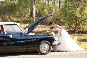 couple-jeunes-maries-seance-photo-trash-the-dress-day-after-plage-lac-ocean-carcans-sebastien-huruguen-photographe-mariage-14