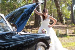 couple-jeunes-maries-seance-photo-trash-the-dress-day-after-plage-lac-ocean-carcans-sebastien-huruguen-photographe-mariage-15