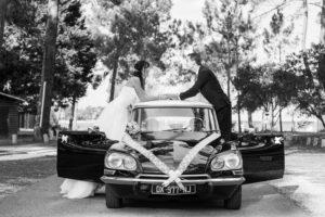 couple-jeunes-maries-seance-photo-trash-the-dress-day-after-plage-lac-ocean-carcans-sebastien-huruguen-photographe-mariage-20