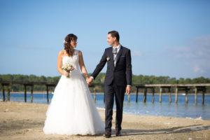 couple-jeunes-maries-seance-photo-trash-the-dress-day-after-plage-lac-ocean-carcans-sebastien-huruguen-photographe-mariage-6