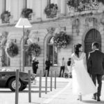 photographe mariage coutras