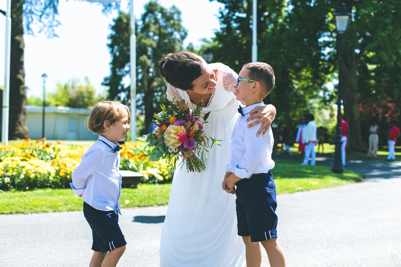 mariage-villenave-ornon-chateau-malartic-leognan-sebastien-huruguen-photographe-1