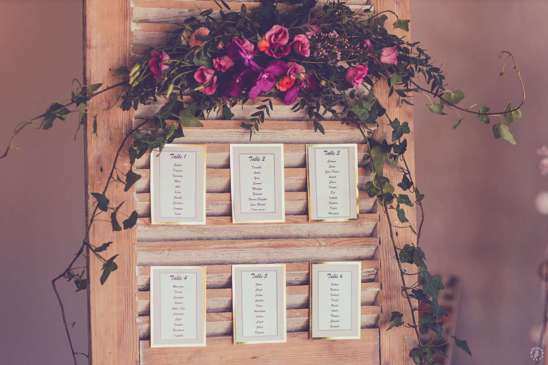mariage-villenave-ornon-chateau-malartic-leognan-sebastien-huruguen-photographe-12