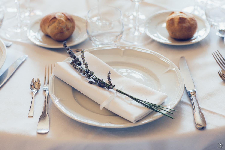 mariage-villenave-ornon-chateau-malartic-leognan-sebastien-huruguen-photographe-14