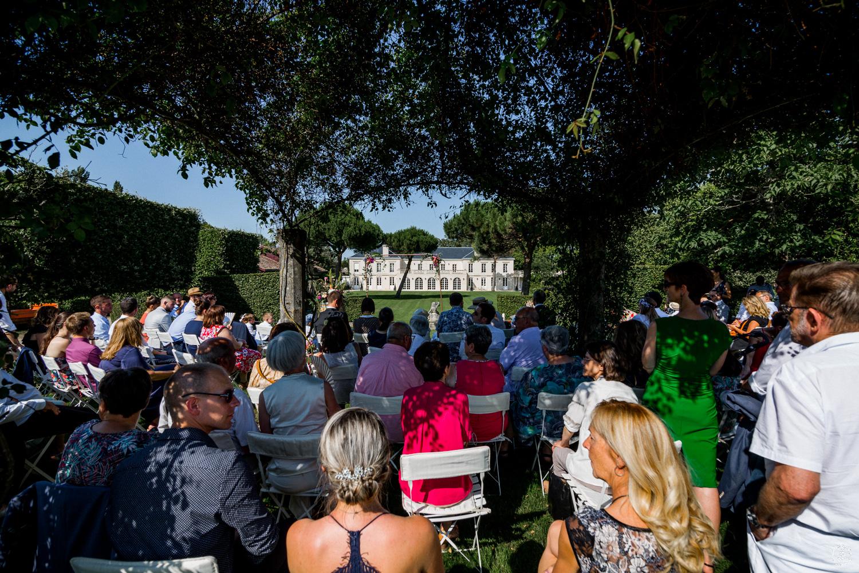 mariage-villenave-ornon-chateau-malartic-leognan-sebastien-huruguen-photographe-18
