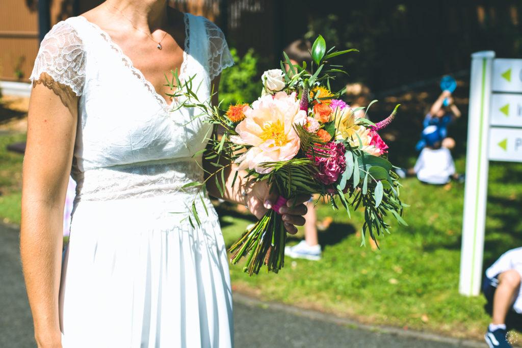 mariage-villenave-ornon-chateau-malartic-leognan-sebastien-huruguen-photographe-2