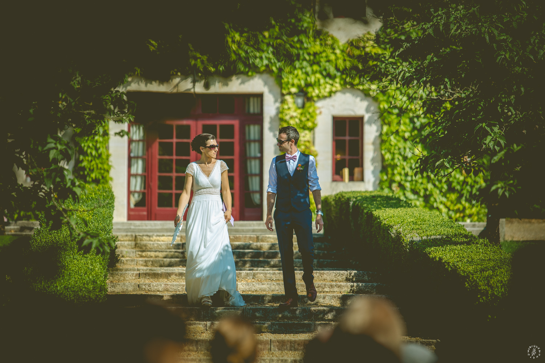 mariage-villenave-ornon-chateau-malartic-leognan-sebastien-huruguen-photographe-20
