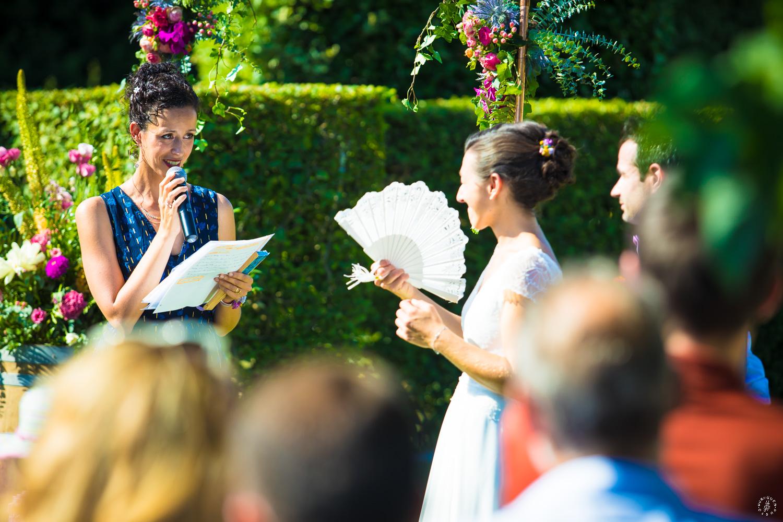 mariage-villenave-ornon-chateau-malartic-leognan-sebastien-huruguen-photographe-22