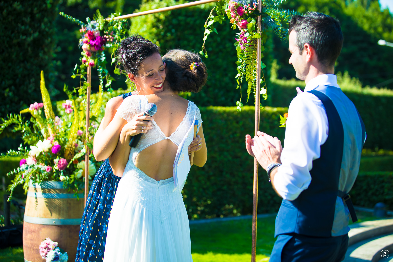 mariage-villenave-ornon-chateau-malartic-leognan-sebastien-huruguen-photographe-23