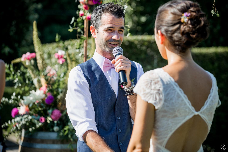mariage-villenave-ornon-chateau-malartic-leognan-sebastien-huruguen-photographe-24