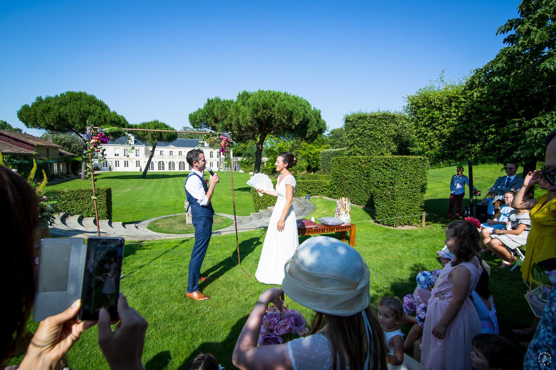 mariage-villenave-ornon-chateau-malartic-leognan-sebastien-huruguen-photographe-25