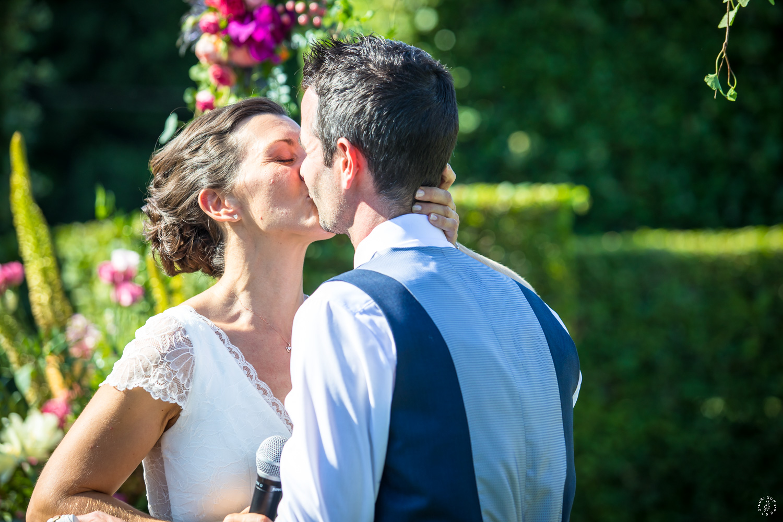 mariage-villenave-ornon-chateau-malartic-leognan-sebastien-huruguen-photographe-26