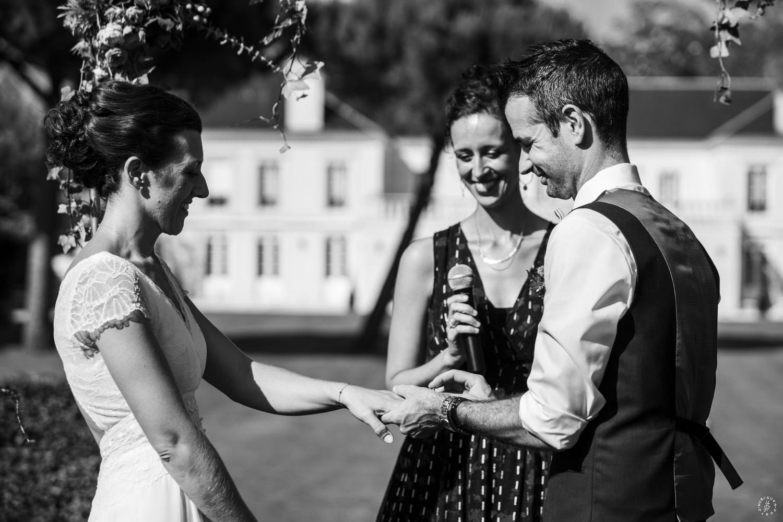 mariage-villenave-ornon-chateau-malartic-leognan-sebastien-huruguen-photographe-28