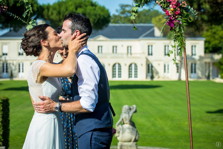 mariage-villenave-ornon-chateau-malartic-leognan-sebastien-huruguen-photographe-29