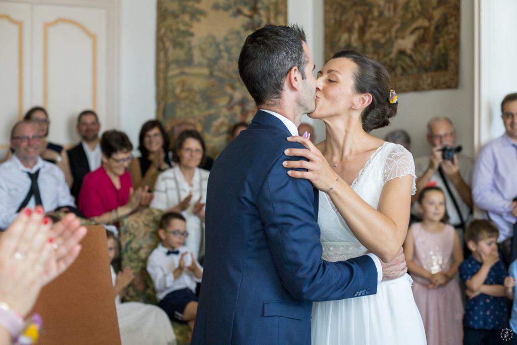 mariage-villenave-ornon-chateau-malartic-leognan-sebastien-huruguen-photographe-3