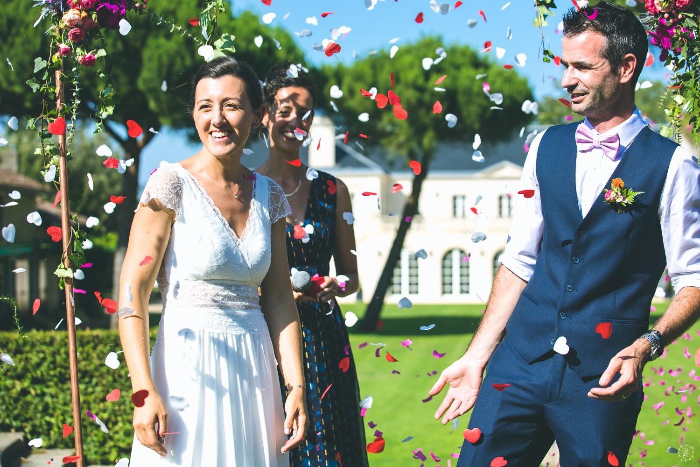 mariage-villenave-ornon-chateau-malartic-leognan-sebastien-huruguen-photographe-30