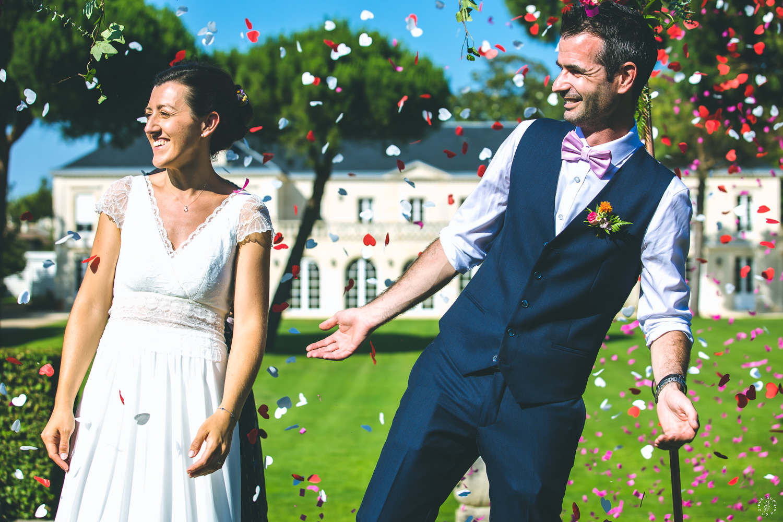 mariage-villenave-ornon-chateau-malartic-leognan-sebastien-huruguen-photographe-31