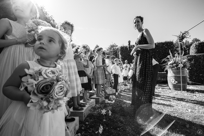 mariage-villenave-ornon-chateau-malartic-leognan-sebastien-huruguen-photographe-33