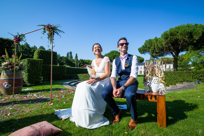 mariage-villenave-ornon-chateau-malartic-leognan-sebastien-huruguen-photographe-34