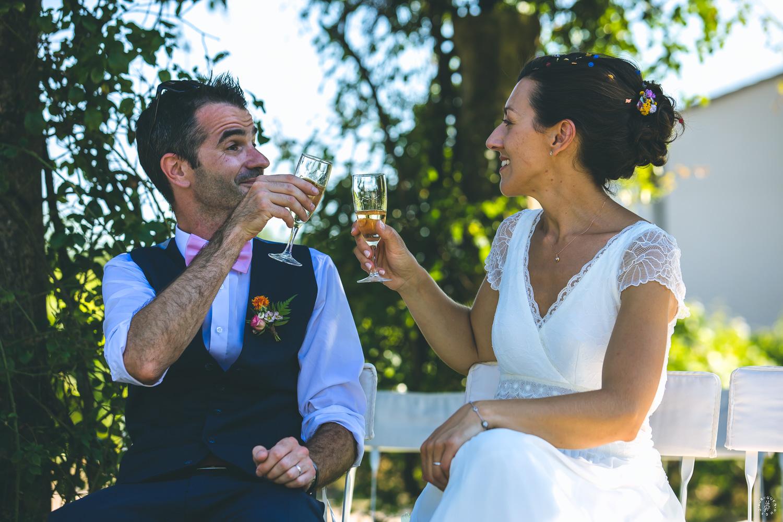 mariage-villenave-ornon-chateau-malartic-leognan-sebastien-huruguen-photographe-35