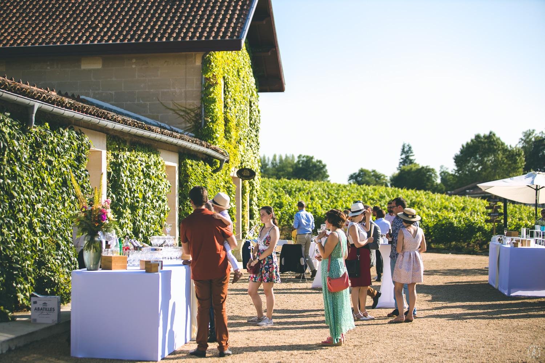 mariage-villenave-ornon-chateau-malartic-leognan-sebastien-huruguen-photographe-36