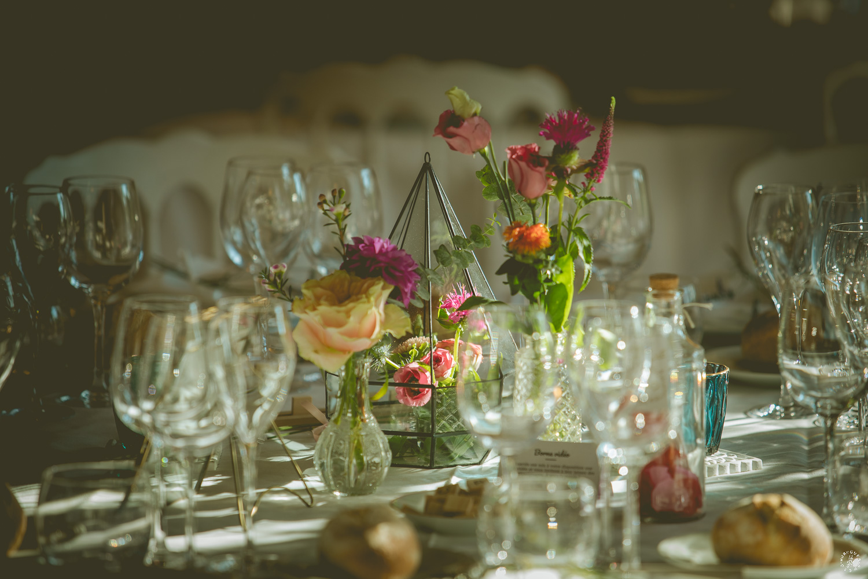 mariage-villenave-ornon-chateau-malartic-leognan-sebastien-huruguen-photographe-37