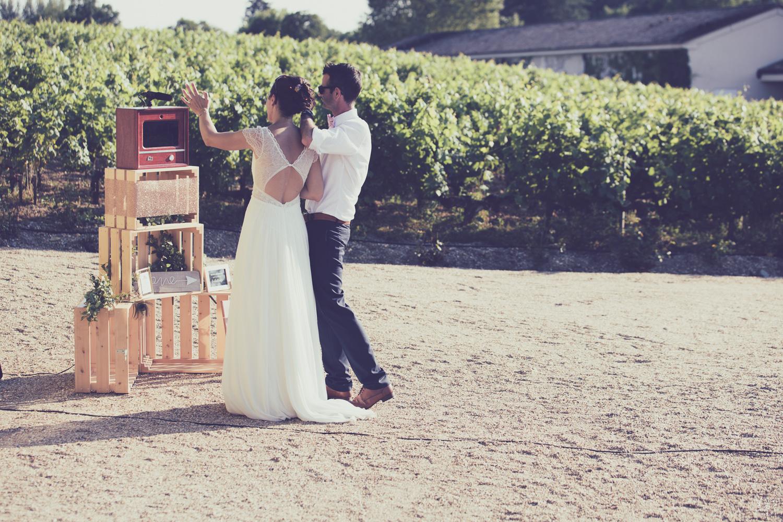 mariage-villenave-ornon-chateau-malartic-leognan-sebastien-huruguen-photographe-42