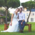 mariage-villenave-ornon-chateau-malartic-leognan-sebastien-huruguen-photographe-47