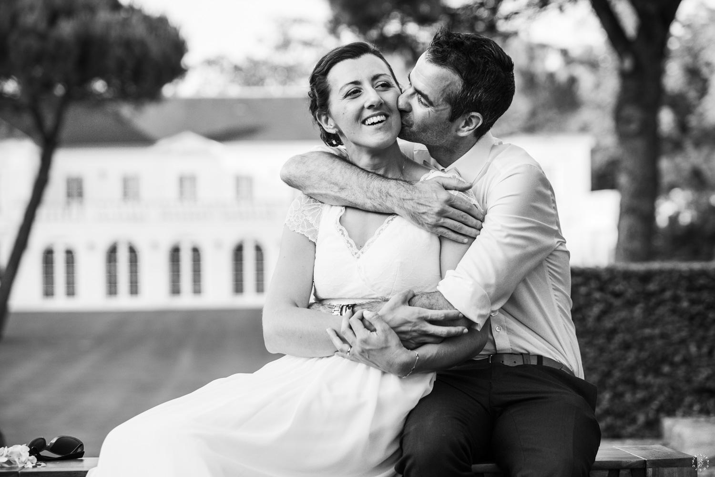 mariage-villenave-ornon-chateau-malartic-leognan-sebastien-huruguen-photographe-48