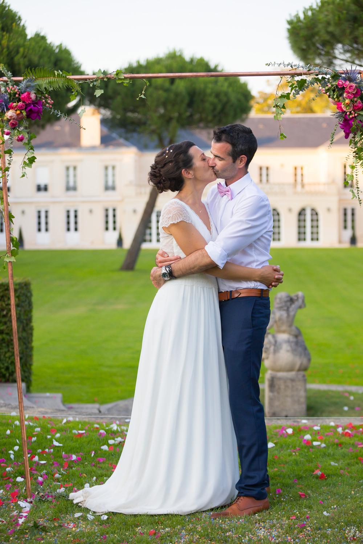 mariage-villenave-ornon-chateau-malartic-leognan-sebastien-huruguen-photographe-49