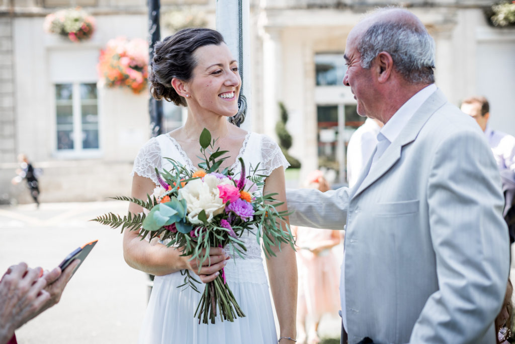 mariage-villenave-ornon-chateau-malartic-leognan-sebastien-huruguen-photographe-5