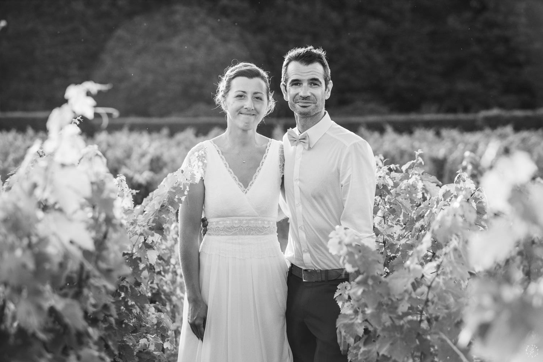 mariage-villenave-ornon-chateau-malartic-leognan-sebastien-huruguen-photographe-50
