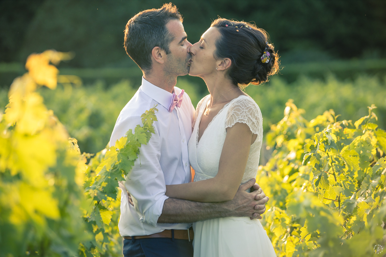 mariage-villenave-ornon-chateau-malartic-leognan-sebastien-huruguen-photographe-51