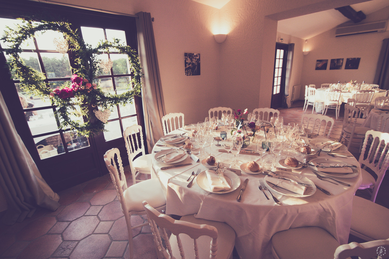mariage-villenave-ornon-chateau-malartic-leognan-sebastien-huruguen-photographe-52