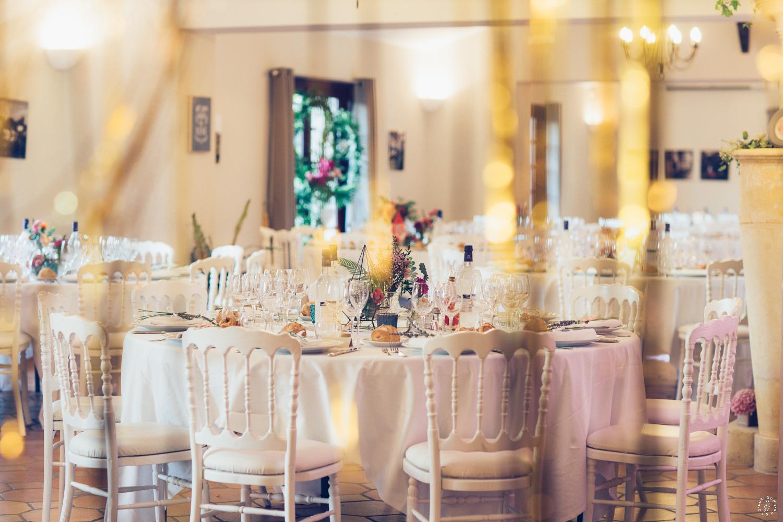 mariage-villenave-ornon-chateau-malartic-leognan-sebastien-huruguen-photographe-53