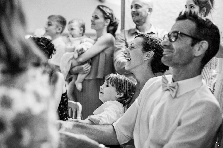 mariage-villenave-ornon-chateau-malartic-leognan-sebastien-huruguen-photographe-54