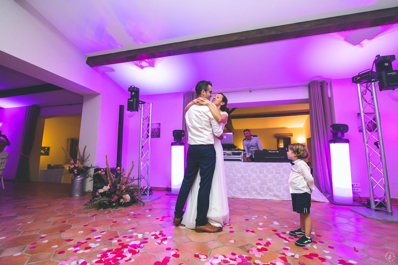 mariage-villenave-ornon-chateau-malartic-leognan-sebastien-huruguen-photographe-56