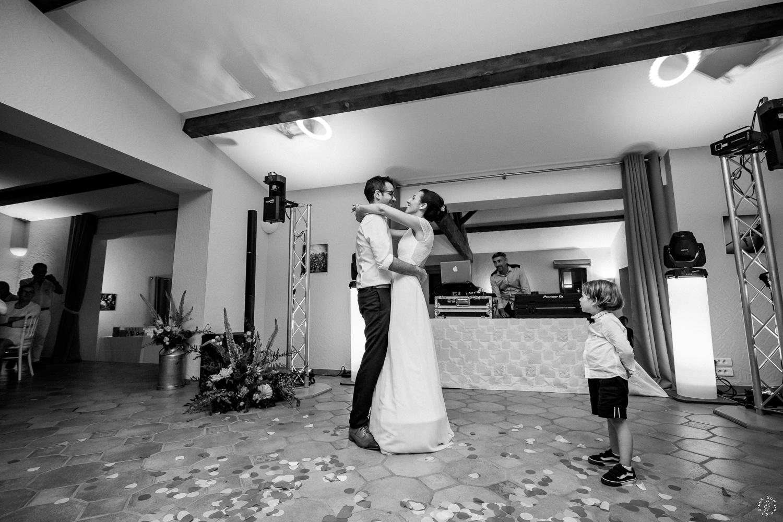 mariage-villenave-ornon-chateau-malartic-leognan-sebastien-huruguen-photographe-57