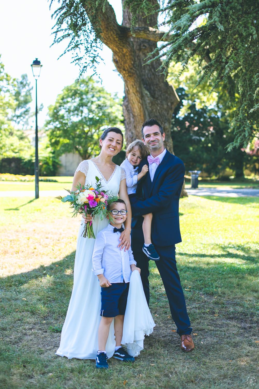 mariage-villenave-ornon-chateau-malartic-leognan-sebastien-huruguen-photographe-6