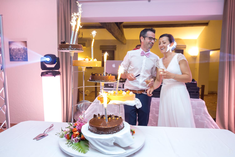 mariage-villenave-ornon-chateau-malartic-leognan-sebastien-huruguen-photographe-60