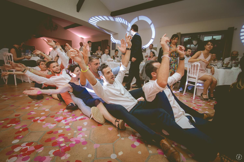 mariage-villenave-ornon-chateau-malartic-leognan-sebastien-huruguen-photographe-61