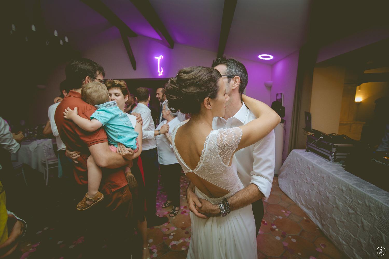 mariage-villenave-ornon-chateau-malartic-leognan-sebastien-huruguen-photographe-63