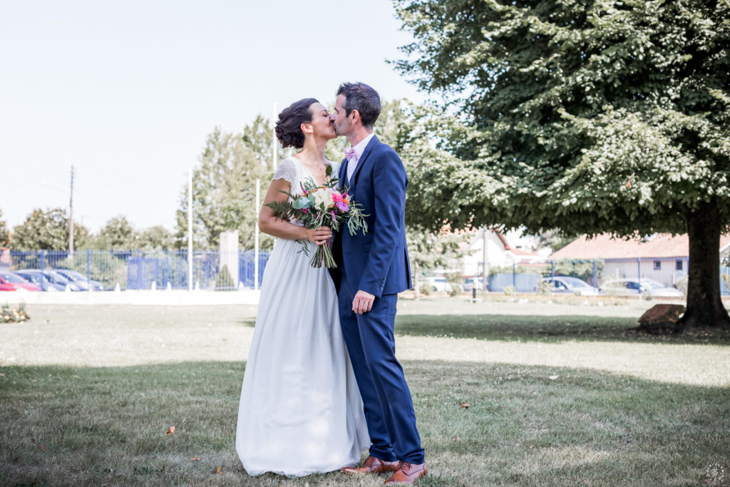 mariage-villenave-ornon-chateau-malartic-leognan-sebastien-huruguen-photographe-7