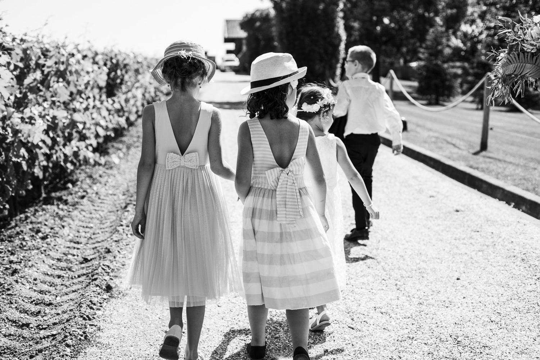 mariage-villenave-ornon-chateau-malartic-leognan-sebastien-huruguen-photographe-8